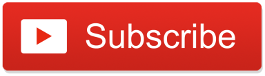 Subscribe-PNG-12.png